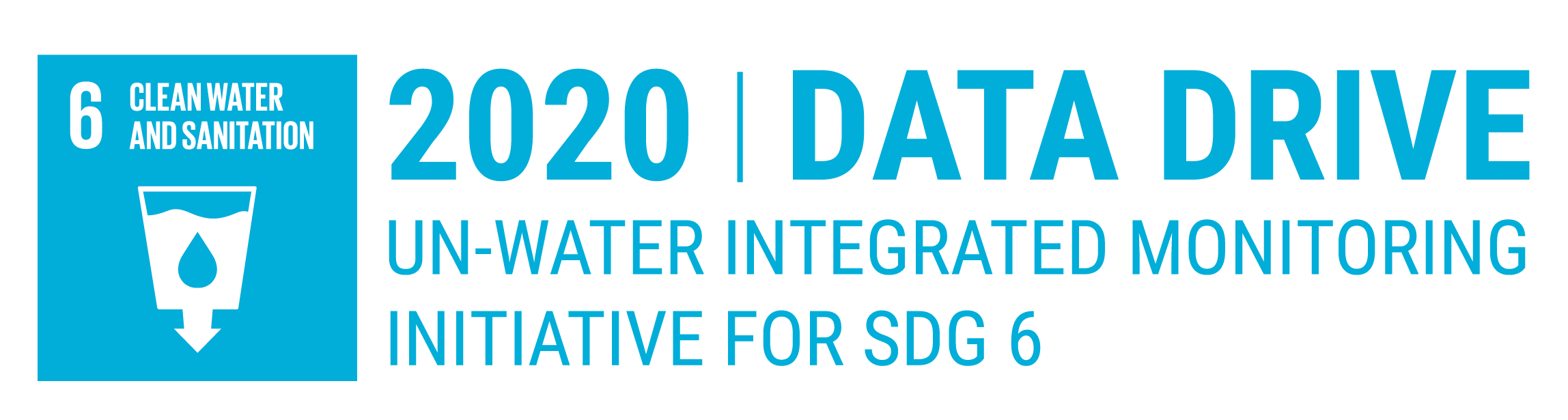 Learn more about the 2020 Data Drive